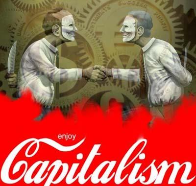 Ideologia-capitalista