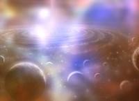 Cosmo spirituale