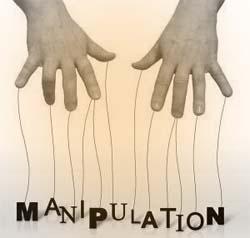 La manipolazione spirituale dei mass media