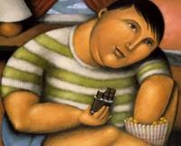 Quando il pH del tuo corpo viene mantenuto entro i giusti valori alcalini, sei in grado di riconoscere i cibi che hanno un impatto negativo sulla tua salute e impoveriscono le tue riserve di energia. Quando i tuoi valori di pH sono ben equilibrati, la perdita di peso avviene naturalmente - è la troppa acidità che ti impedisce di smaltire il grasso.