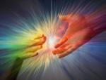 Visione spirituale-scientifica di Joytouch