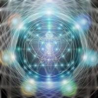 La ruota delle reincarnazioni