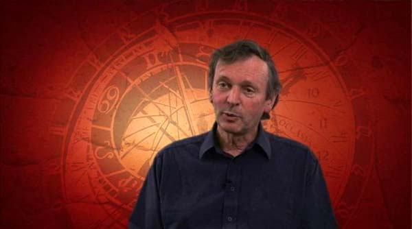 The Science Delusion. Freeing the Spirit of Enquiry - Rupert Sheldrake