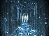Alieni controllano l'umanità