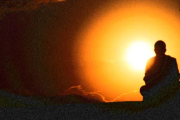 Intelligenza spirituale