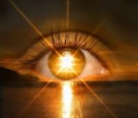 Risveglio spirituale Ascensione