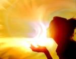 Siamo esseri spirituali