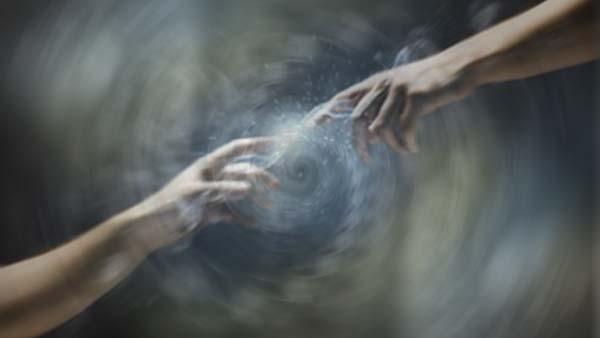 Incontro tra scienza e spiritualità
