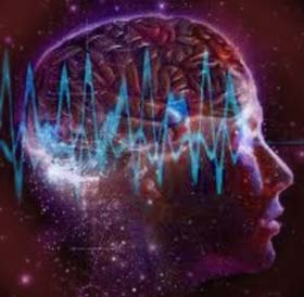 La supremazia della mente
