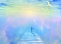 Esistenza dell'anima