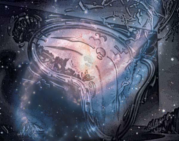 Principio di non-località quantistico
