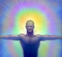 Espandere l'aura