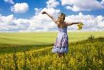 Rendi indimenticabile la tua giornata