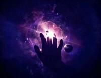 La fisica quantistica e le infinite possibilità della realtà