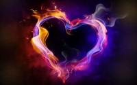 La frequenza dell'Amore