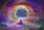 Trascendere l'ego attraverso la meditazione