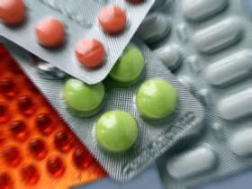 Nocività dei farmaci