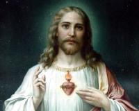 Giancarlo Gattesco - Il vero significato dei sogni - Gesù incoronato di spine sul cuore