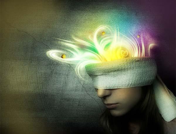La consapevolezza è la direttrice naturale della mente