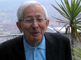 Renato Palmieri