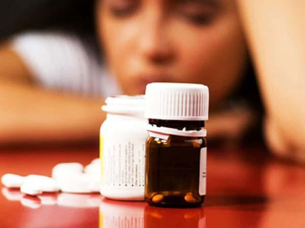 La medicina ufficiale è incapace di curare le malattie