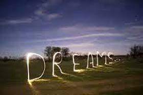Realizzare i sogni
