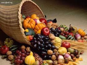 Correggere carenze alimentari con dieta vegan