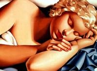 L'importanza del sonno