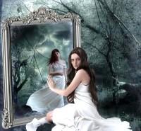 Realtà specchio della mente