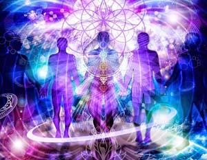 Siamo tutti interconnessi