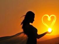 La forza dell'Amore