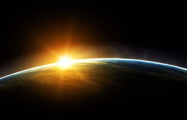 Esistenza dell'universo