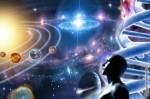 Metafisica dell'universo