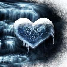 Aridità del cuore