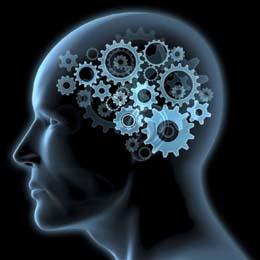 Indagare la mente