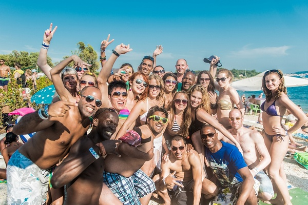 beach-party_600