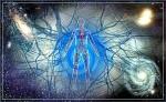 Terapia quantistica emozionale