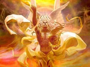 Ambizione spirituale