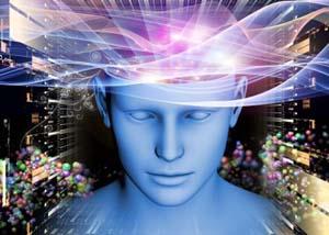 Evoluzione della coscienza
