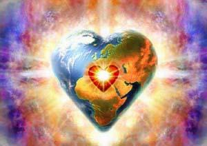 Legge dell'Amore