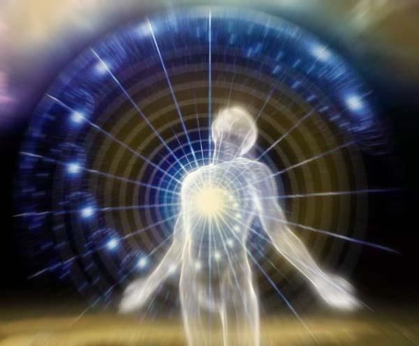 Consigli spirituali per vivere forti