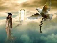 Le 12 chiavi della trasformazione interiore