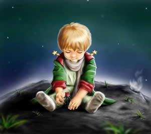 Solitudine nei bambini