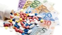 Corruzione dei medici