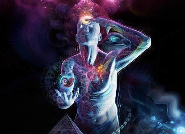 Matrice spirituale