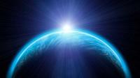 Possibili sorprese della scienza per il 2016