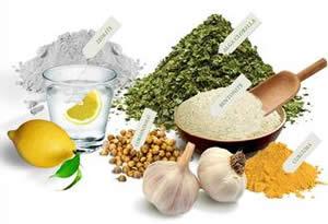 Alimenti per disintossicarsi dai metalli pesanti