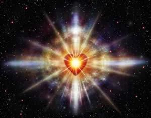 Campo di frequenze del cuore
