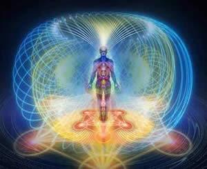 Campo elettromagnetico del cuore