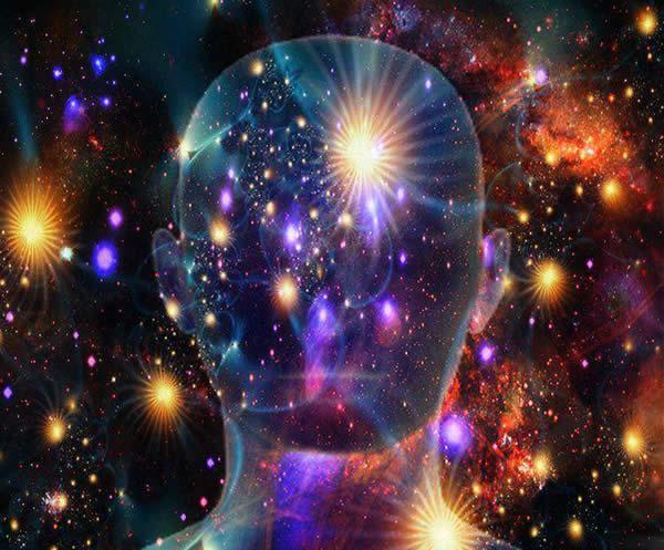 Coscienza Suprema